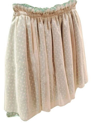 Ballet Beauty Skirt
