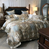 Austin Couture Gretta Sheet Set