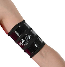 Mighty Grip Arm Band - Cherry Blossom Studio