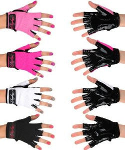 Mighty Grip Gloves - Cherry Blossom Studio