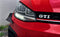 VW MK7 Golf/GTI/Golf R V1 Canards