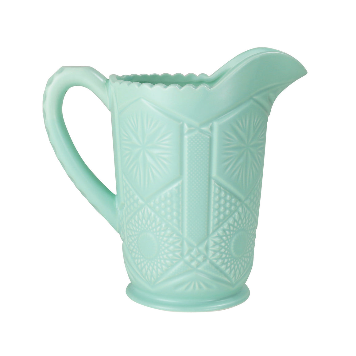 Large Jug Mint