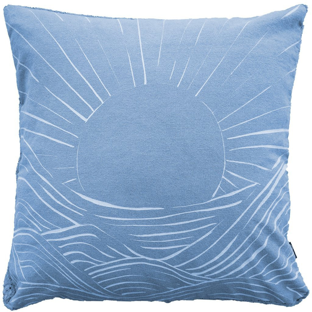 Sundayz Cushion