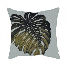 Frond of You Cushion