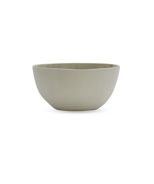 Cloud Bowl (S) - Dove Grey