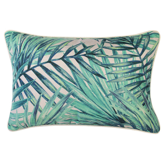 Outrigger Cushion Cover 35cm x 50cm