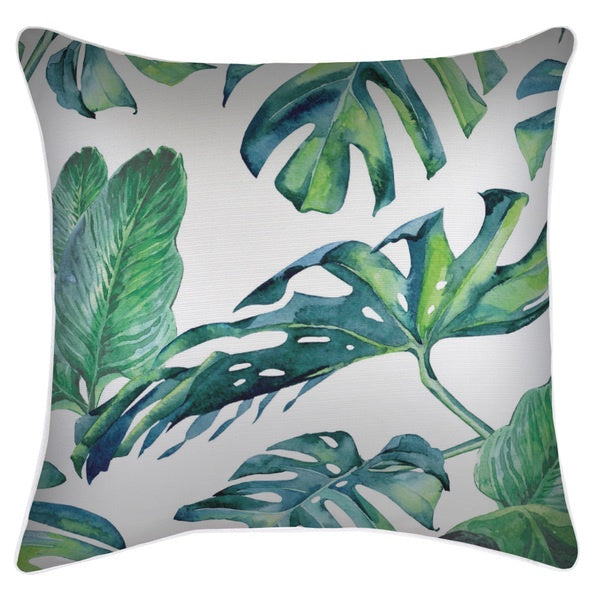 Escape to Paradise Kauai Cushion 60x60