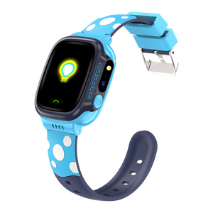MPG Kids Smart Watch