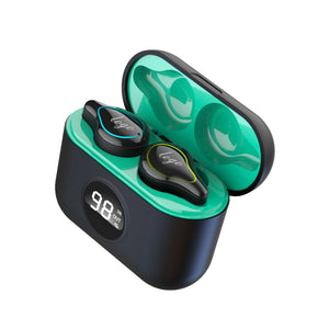 MPG PremierPlay Bluetooth Earbuds