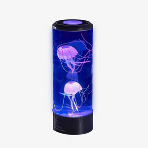 MPG Jellyfish LED Lamp