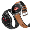 MPG Premier Watch 8.0 (Amoled High Definition Screen)