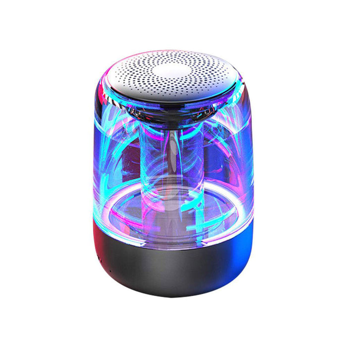 MPG MINI Portable Bluetooth 5.0 Speaker
