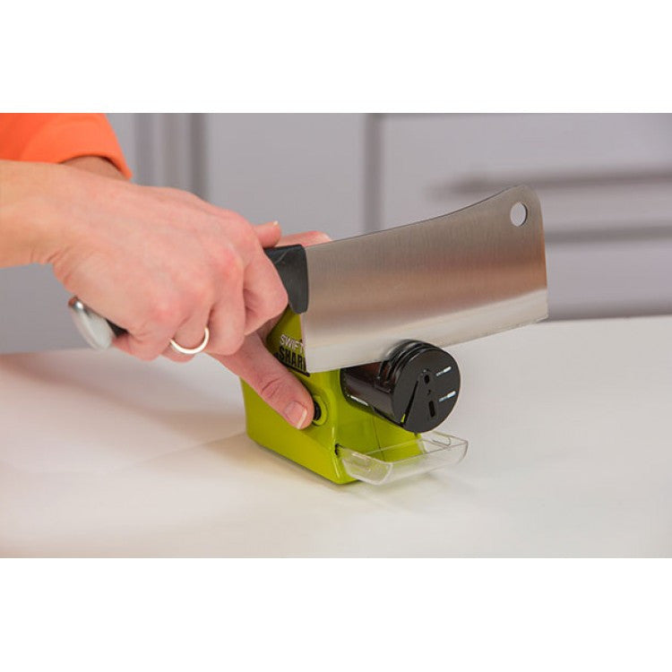 Smart Knives Sharpener