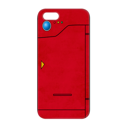 Original Pokédex - Pokémon Go Phone Case