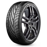 Nitto Neo Gen® All-Season Ultra High Performance Tire