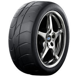 Nitto NT-01 D.O.T. - Compliant Competition Road Course Tire