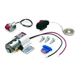 Hurst Brake Line Lock Kit