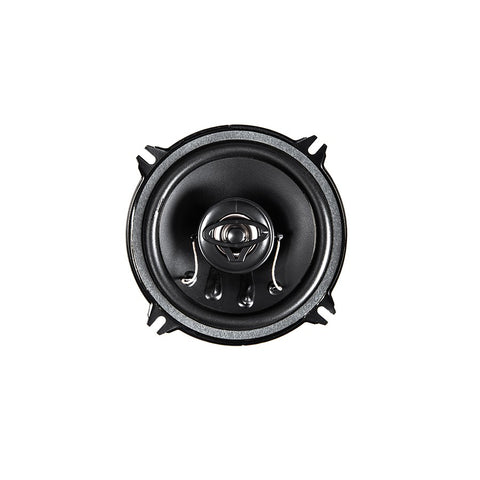 Cerwin Vega XED52 5.25 Inch XED Series 2-Way Component Car Speakers
