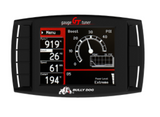 Bullydog Triple Dog Gauge Tuner 40420
