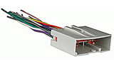 Metra Wiring Kit - Ford / Lincoln / Mercury Harness (Into Car) ('03 - '11)