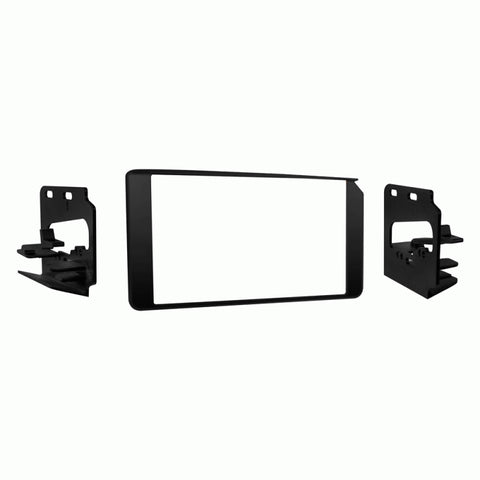 Metra Dash Kit - 95-02 GM - DDIN