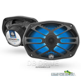"DB Drive APS69RGB 6x9"" Marine / Power Sports Loud Speaker"