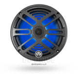 "DB Drive APS8RGB 8"" RGB Loud Speaker"