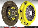 Advanced Clutch - Street Performance Clutch Kit AR1-HDSS