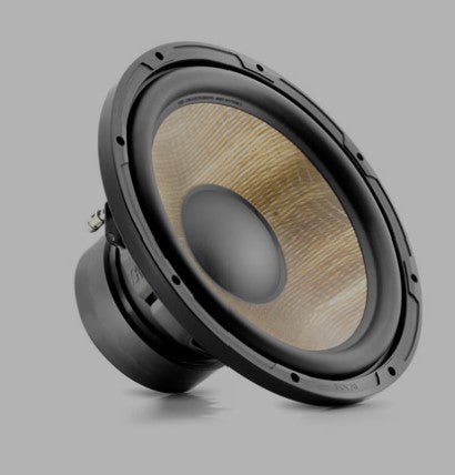 "Focal Flax Cone 12"" Subwoofer SUBP30F"