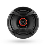 "DB Drive DB6 6.5"" 2-Way Speakers / 120 Watts"