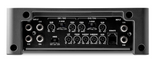 Focal D Class 5 Channel Amplifier FPX51200