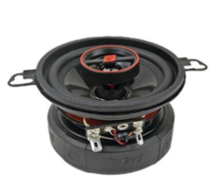 "Cerwin Vega HED7 Speakers H735 (3.5"" - 250W - 2-Way Coaxial - Pair)"