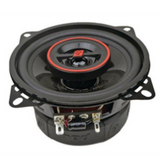 "Cerwin Vega HED7 Speakers H740 (4"" - 275W - 2-Way Coaxial - Pair)"