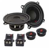 "Cerwin Vega HED7 Component System H752C (5.25"" - 360W - 2-Way Coaxial)"