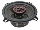 "Cerwin Vega HED7 Speakers H752 (5.25"" - 300W - 2-Way Coaxial - Pair)"