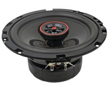 "Cerwin Vega HED7 Speakers (6.5"" - 320W - 2-Way Coaxial - Pair)"