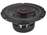 "Cerwin Vega HED7 Speakers H7653 (6.5"" - 340W - 3-Way Triaxial - Pair)"