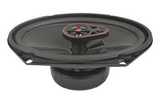 "Cerwin Vega HED7 Speakers H7683 (6"" x 8"" - 360W - 3-Way Triaxial - Pair)"