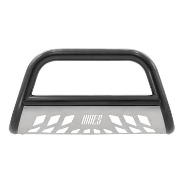 Aries Bull Bar Semi-Gloss Black