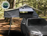 "Overland Vehicle Systems - Nomadic Tent - 122"" Long x 54"" Wide x 51"" Tall"