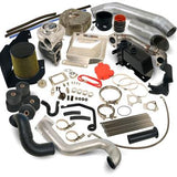 BD Diesel 1046603 Turbocharger Kit