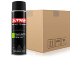 Autodip DIY Aerosol - Case of 6