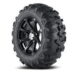 EFX Motoforce ATV Tire