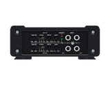 DB Drive NEO4 Class D 4 Channel Amplifier / 1250W