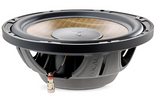 "Focal Flax Cone 10"" Subwoofer SUBP25FS"