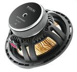 "Focal Flax Cone 6.5"" 2-Way Component Kit PS165F"