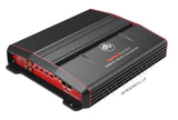 DB Drive SA1300.1D 1300 Watt / Monoblock Amplifier