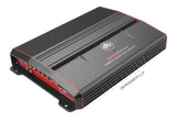 DB Drive SA2000.1D 2000 Watt / Monoblock Amplifier