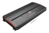 DB Drive SA3000.1D 3000 Watt / Monoblock Amplifier