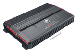 DB Drive SA800.4 800 Watt / 4 Channel Amplifier